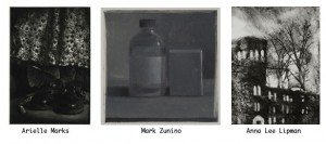 marks_zunino_lipman-image