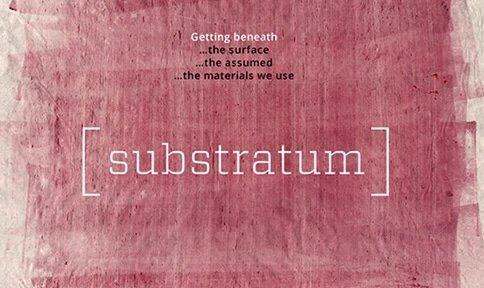 substratum