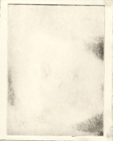 GretchenPrint6(paper)