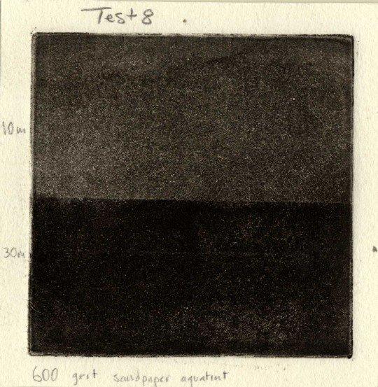 Test-8-600-grit