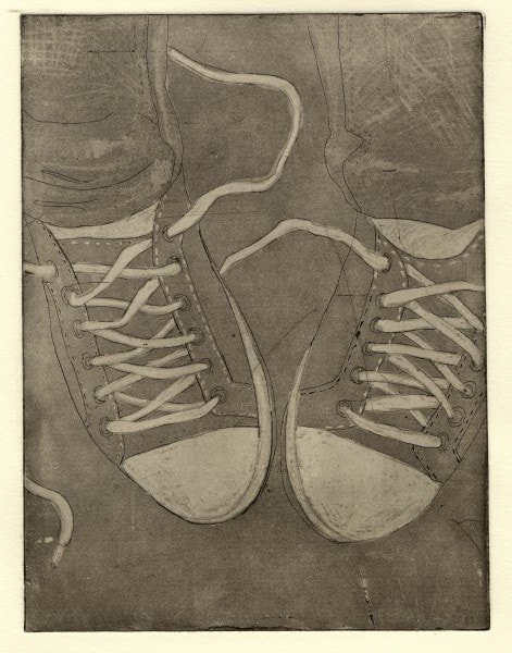 shoes-state1