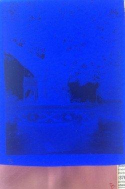 test17.2.20.14.B.filmbeforeiron