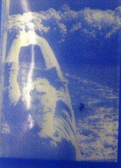test18.B.film.