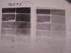 test5photocopyoriginal
