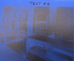 test6film