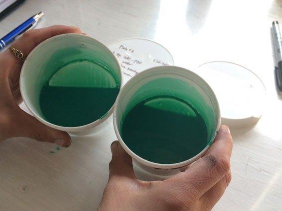 experiment7_01