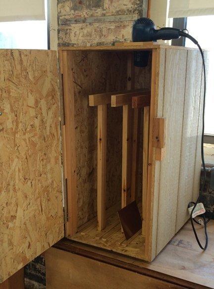 drying_box