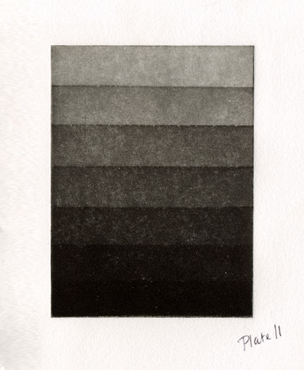 print_plate11