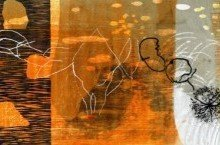 silverstone_sm.orangewwoodcut