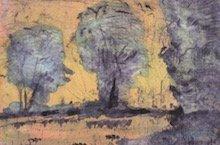 purple-gold-landscape