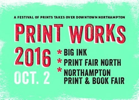 Print Fair North