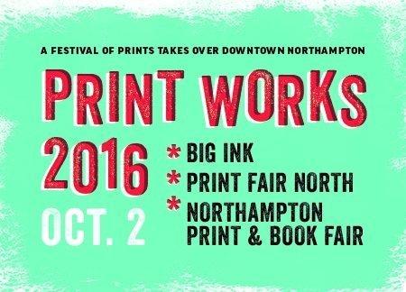 Print Fair North