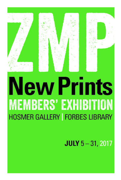 ZMP New Prints