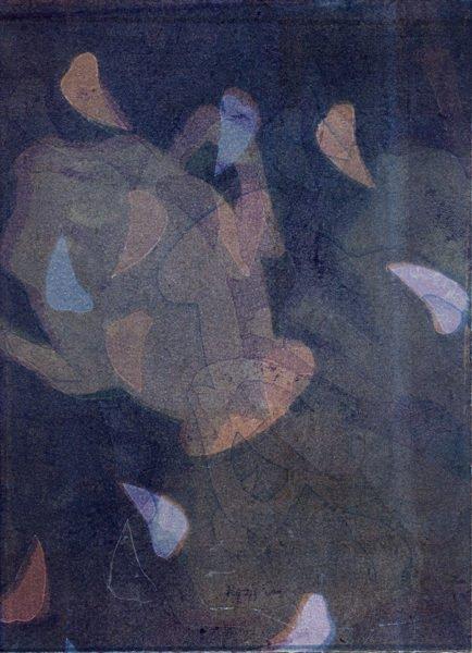 Sanford Gallery