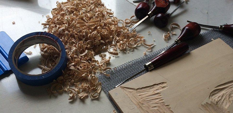 18-wood_shavings